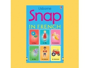 SNAP IN FRENCH USBORNE