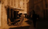 Wróć na Plac Francuski